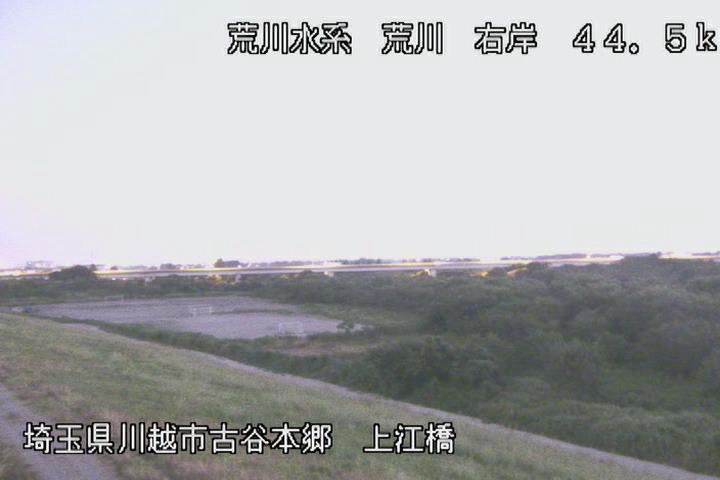 上江橋画像
