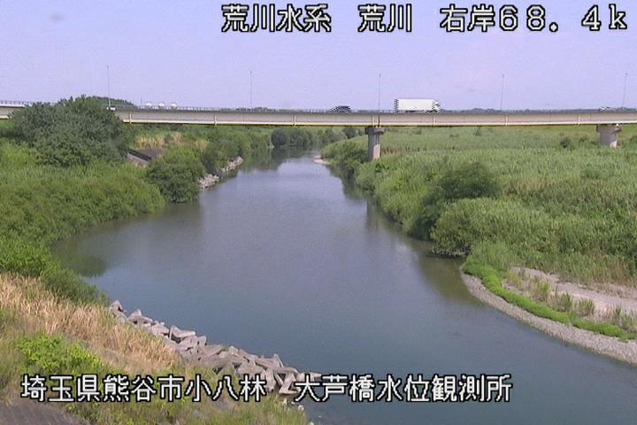 大芦橋画像