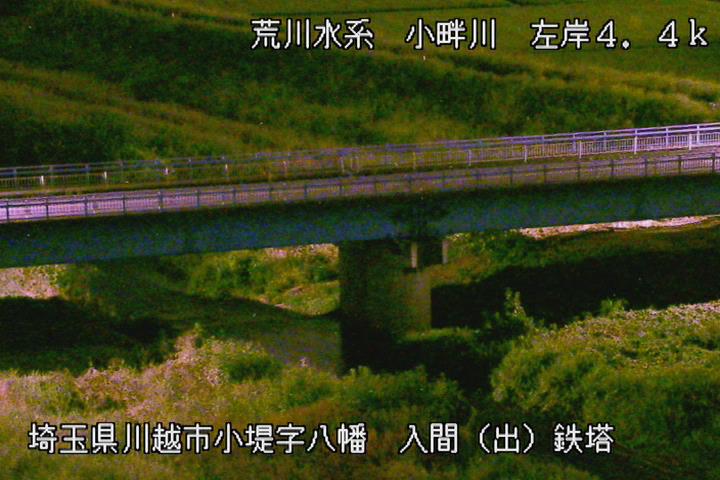 八幡橋画像
