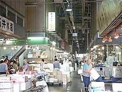 自転車の 自転車 千葉市美浜区 : 千葉 市 中央卸売市場 と は ...