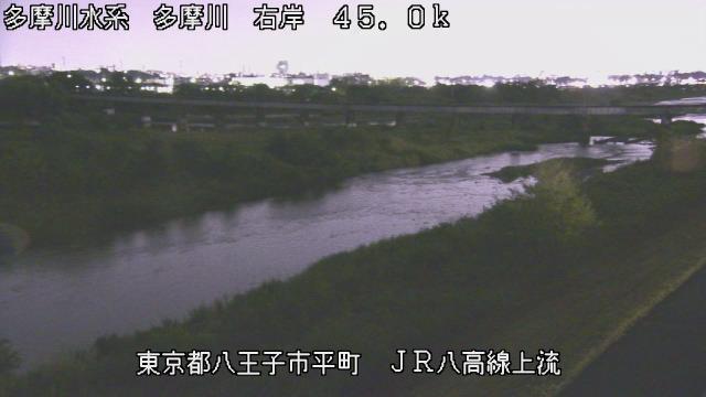 http://www.ktr.mlit.go.jp/keihin/webcam/cam_JR-hachiko-line_bridge.jpg