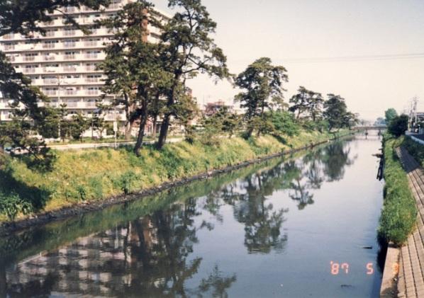 昭和 1987 年
