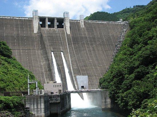 「宮ヶ瀬ダム」の画像検索結果